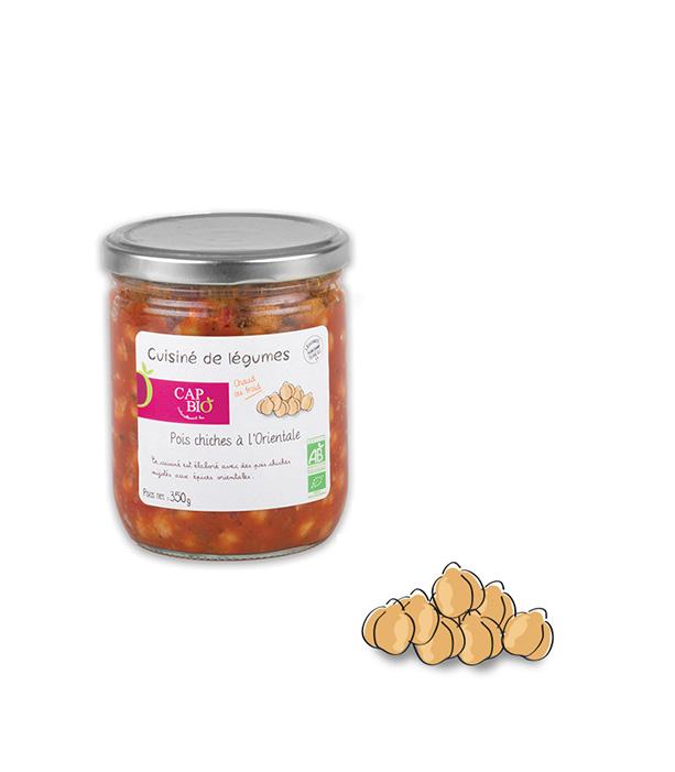 cuisine-de-legumes-pois-chiche-capbio