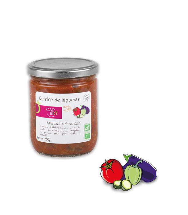 cuisine-de-legumes-ratatouille-capbio