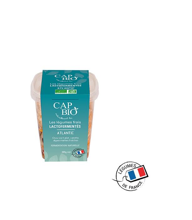 legumes-lactofermentes-cap-bio-recette-atlantic