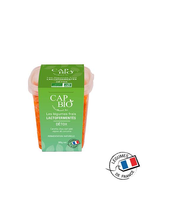 legumes-lactofermentes-cap-bio-recette-detox