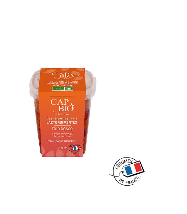 legumes-lactofermentes-cap-bio-recette-trio-rosso