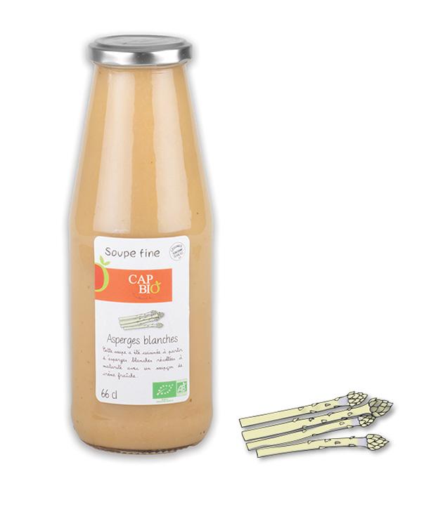 asperges-blanches-capbio-soupe