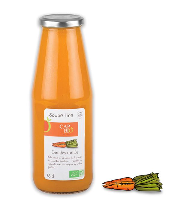 carotte-cumin-capbio-soupe