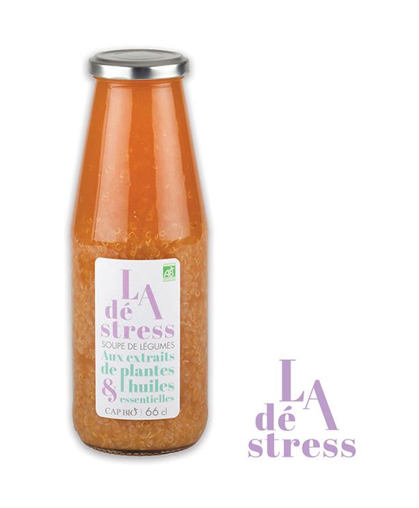 destress-huiles-essentielles-capbio-soupe