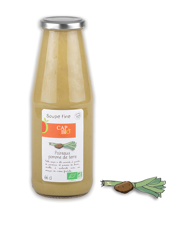poireaux-pomme-de-terre-capbio-soupe
