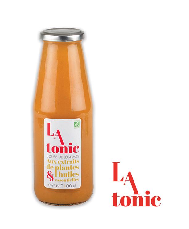 tonic-huiles-essentielles-capbio-soupe