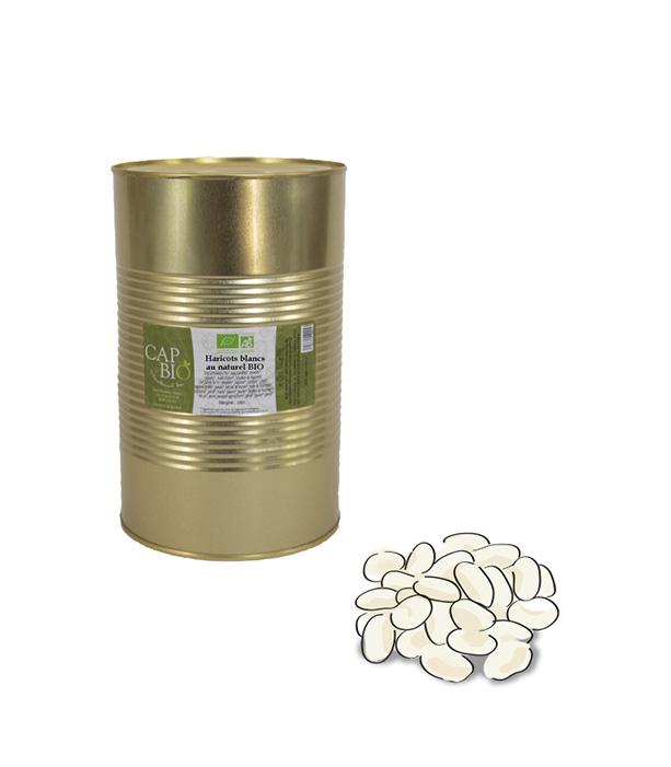 haricots-blancs-natures-conserve-5l-capbio