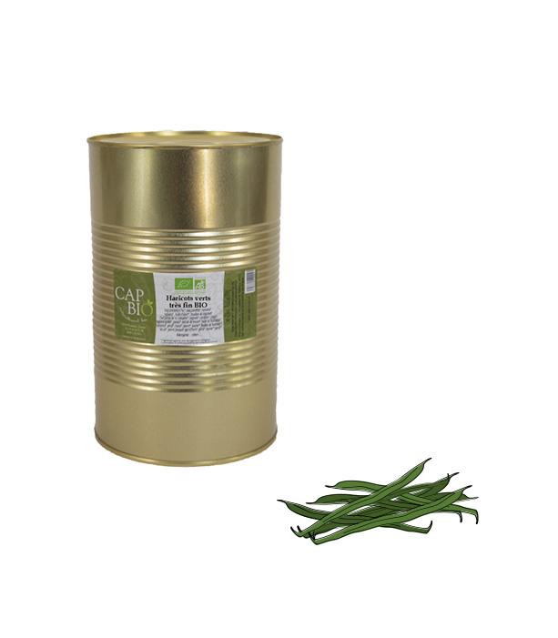 haricots-verts-conserve-5l-capbio