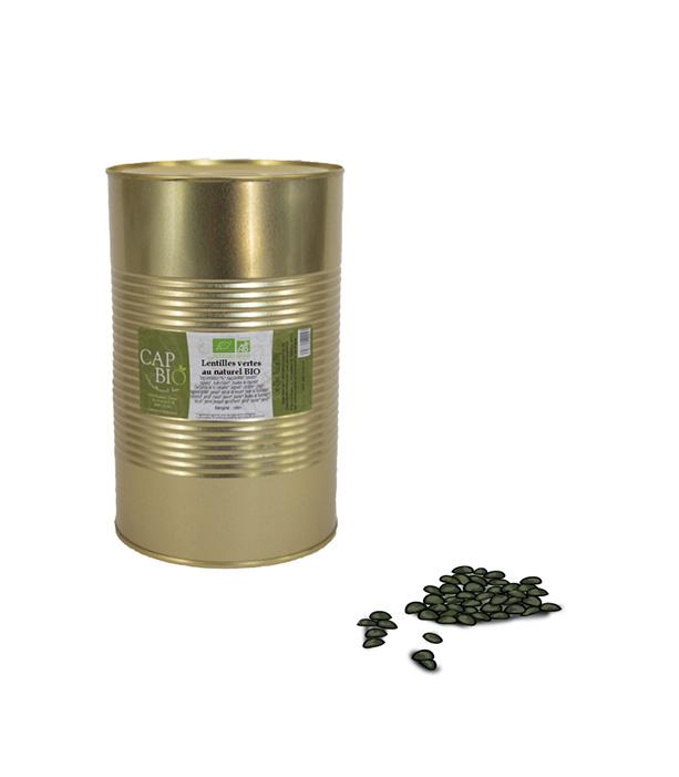 lentilles-natures-conserve-5l-capbio