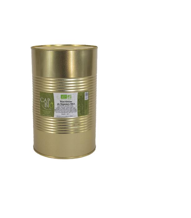 macedoine-legumes-bio-conserve-5l-capbio
