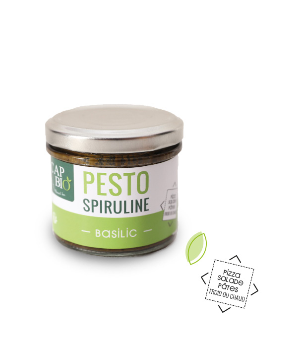 cap-bio-pesto-spiruline-basilic
