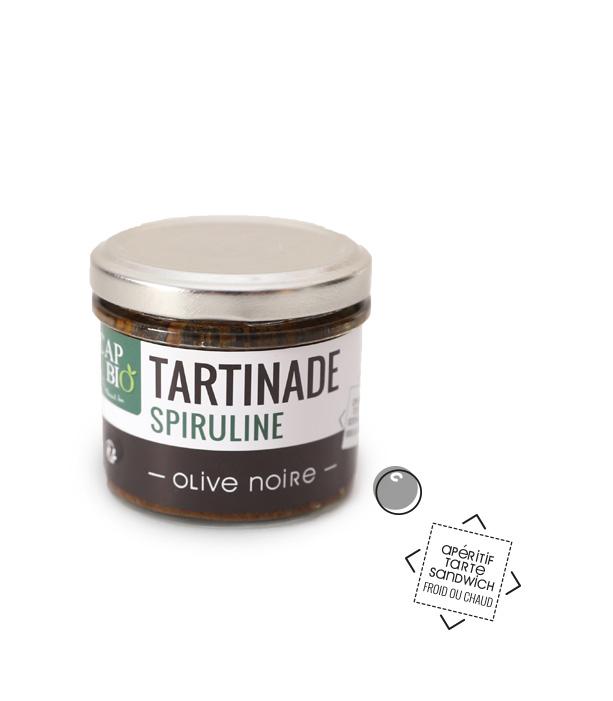 cap-bio-pesto-tartinade-olive-noire